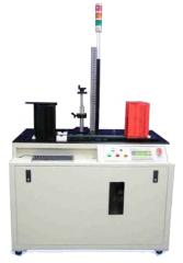 Laser Handler Machine
