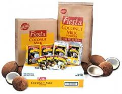 Fiesta Coconut Milk Powder