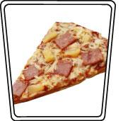 Bigslice pizza