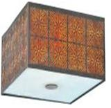 LC-C5616-2A Low Ceiling Lamp