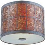 LC-C5616-3B Low Ceiling Lamp