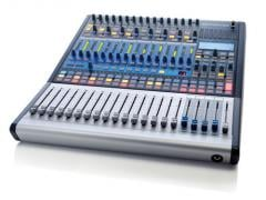 PreSonus StudioLive 16.4.2 Mixers