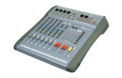 Bardl SF-8/2 Analog Mixer