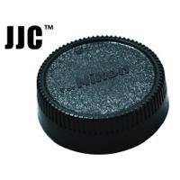 JJC Rear Lens Cap
