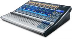 PreSonus StudioLive 24.4.2 Mixer