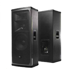 KV2 KX30 Active Speakers