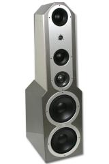 Savoy Signature speakers