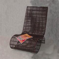 Savana Lounge Chair