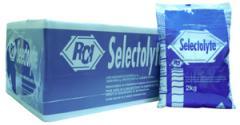Selectolyte dry powder