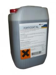 Forticoat-NL nutrition products