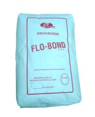 Flo Bond nutrition products