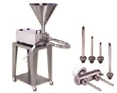 Volumetric Dosing Machine Bench Type DPV180