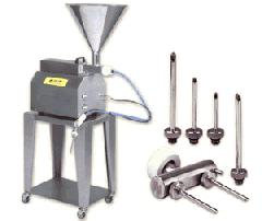 Volumetric Dosing Machine Bench Type MDP200