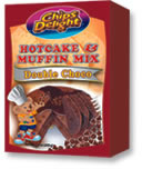 Chips Delight Hotcake & Muffin Mix