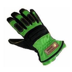 Firemans Shield gloves