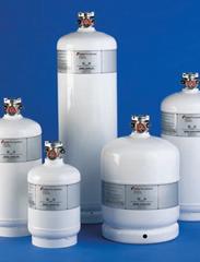 Kidde WHDR™ Wet Chemical System
