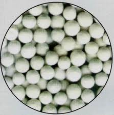 Engelhard Activated Alumina