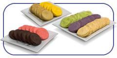 Silvanas cookie