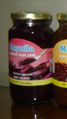 Maynila Purple Yam Jam