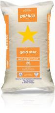 Goldstar Flour