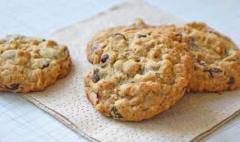 Temptation Cookies