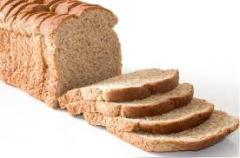 Biscocho Prinsipe Bread