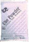 CRV Ube Powder