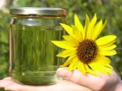 Sprink Vegetable oil-based pan releasing agent