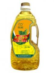 Tinclear Regular Vegetable oil based pan releasing agent