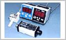 MPS Series Pressure Sensor