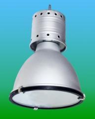 CPG-GK-D80W-03 LED Mining Light