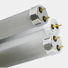 CPS-RG3-18W-04 LED Tube Light