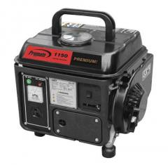 Promate PM1150 generator