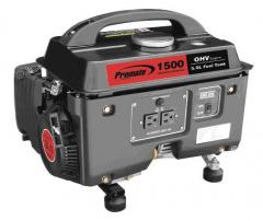 Promate PM1500 generator