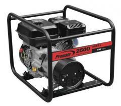 Promate PM2500V+ generator