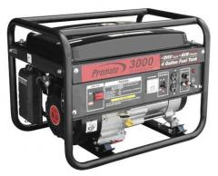 Promate PM3000 generator