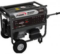 Promate PM10000ES generator