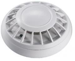 TX-I-3102R Intelligent Detector