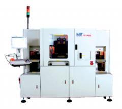 LH100SP Strip Laser Marker System