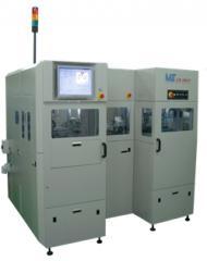 LH100ST Strip Laser Marker System