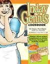 Inday Genius book