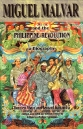 Miguel Malvar and the Philippine Revolution book
