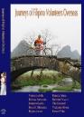 Journeys of Filipino volunteers overseas book