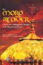 The MORO Reader book
