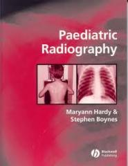 Broadribb's Introductory Pediatric Nursing...