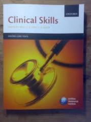 Clinical Nursing Skills and Techniques,  7th...