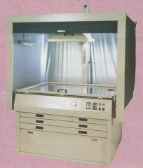 Printing Frame