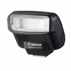 Canon 270EX Speedlite