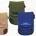 F-903 Compact (Domke) Bag