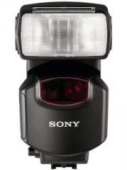 Sony HVL-F43AM Flash